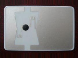 6B陶瓷標籤_廠家直供陶瓷標籤