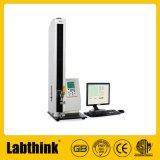 Labthink蘭光—XLW(PC)智慧電子拉力試驗機