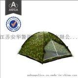 多人帐篷,军用帐篷,军用充气帐篷