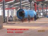 负压精馏设备SH-ZL-15