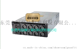 東莞IBM x3650M5服務器
