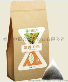 推出新品奶茶 怎樣成功吸引人氣讓銷量暴漲