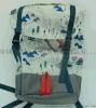 enkoo+RCA741出行背包