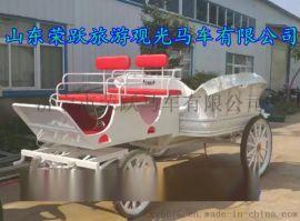 新疆哪裏有賣旅遊馬車的