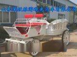 新疆哪里有卖旅游马车的