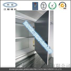 工厂定制不锈钢铝蜂窝板 铝蜂窝橱柜板  铝蜂窝游轮橱柜板 铝蜂窝家俱板
