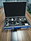 厂家供应无人机航模专用铝合金箱手提箱