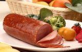 丙酸钙在食品中蔬菜、肉类等具有高效防霉剂、防腐剂、保鲜剂、酸味剂和改良剂。