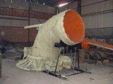 电炉水冷烟道生产厂家