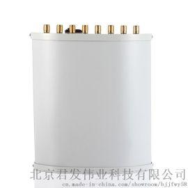 北京手機信號遮罩器考場學校會議室