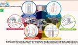 TLMX环缝刺绣发热线专用.绣花机