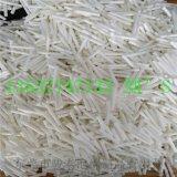 供应液体蚊香棉芯厂家品质护航