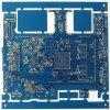 SMT贴片代工 美国国外专业电子产品加工工厂
