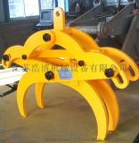 可调方坯夹具-优质尼龙绳软梯生产商-江苏浩博机械设
