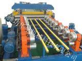 电缆桥架设备