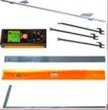 校正测量系统