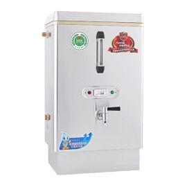 汇鹏全自动不锈钢开水机 商用电热开水器30
