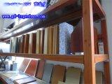 秦皇岛木纹铝型材 106x106方铝管 铝方通厂家