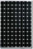 260W单晶太阳能电池板