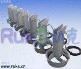 QJB0.37/4-230/3-1460潜水搅拌机