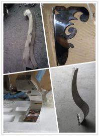 不锈钢脚 佛山专业制品厂大理石茶几脚 沙发脚