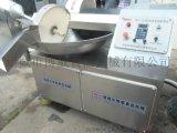 安井鱼豆腐专用设备 博威价格适中厂家直销