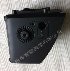 数码产品手板模型 塑胶手板定制品