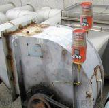 智能数码润滑器,帕尔撒沸腾制粒机自动注油器,机械轴承保养