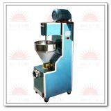 南京灌肠机多少钱一台 全自动灌肠机 灌香肠的机器 自动灌肠机