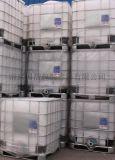吨桶 江苏生产厂家1000升IBC吨桶直销