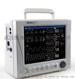 iM8A 理邦多参数病人监护仪 便携式病房监护仪(深圳理邦)
