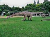 大型仿真恐龙,机械恐龙