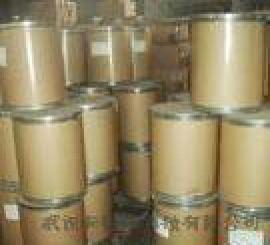 湖北氢氧化钙现货全国发售/品质保证/可提供样品