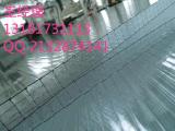 山東陽光板廠家哪個好?魯碩塑膠您的首選!
