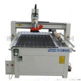 质量好的数控激光等离子切割雕刻机 TM-数控激光裁床雕刻机设备