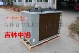 吉林新型熱泵烘幹機設備品種齊全中旭木工機械