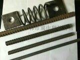 预应力-精轧螺纹钢16-50及配套锚具