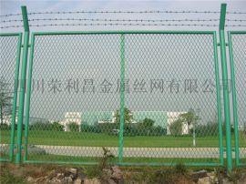 护栏网,西南护栏网,四川护栏网