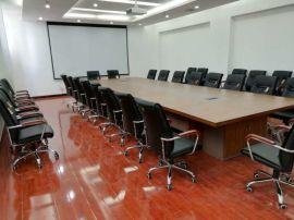 會議桌大型會議桌辦公室會議桌