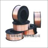 厂家直销 供应 ER312不锈钢氩弧焊丝
