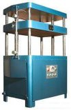 液压双向压平机(YP-800)