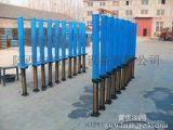 陕西矿用外注式DW系列单体液压支柱煤矿支护设备