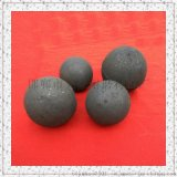 奥贝钢球、高铬钢球、低铬钢球 、球磨机钢球、铸造钢球