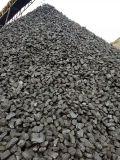 直销榆林神木煤炭三八块小籽煤面煤