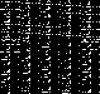 東風商用車/國4後處理/SCR配件/尿素回液軟管總成,計量泵至尿素罐,1205804-KM6H0