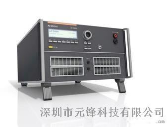 抛负载模拟器 emtest LD200N(Ford/Chrysler/Renault/PSA/NISSAN/TOYOTA)