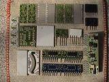 陶瓷电路板