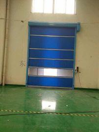 上海快速卷帘门 自动快速卷帘门 高速提升门 快速自动门 快速卷门