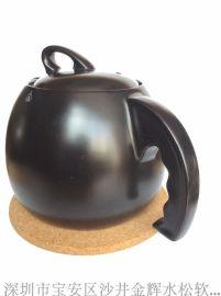 陶瓷产品配套出口杯垫或餐垫煲垫类