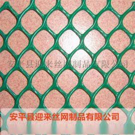 防護塑料網,養殖塑料網,塑料網廠家